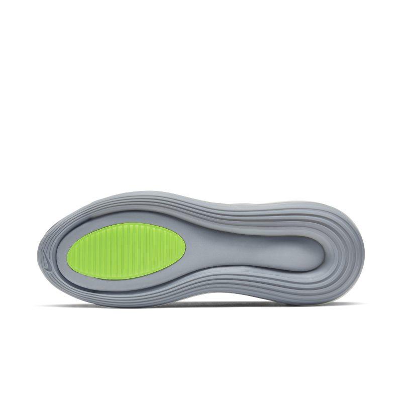 Nike Air Max 720 CT2204-001 04