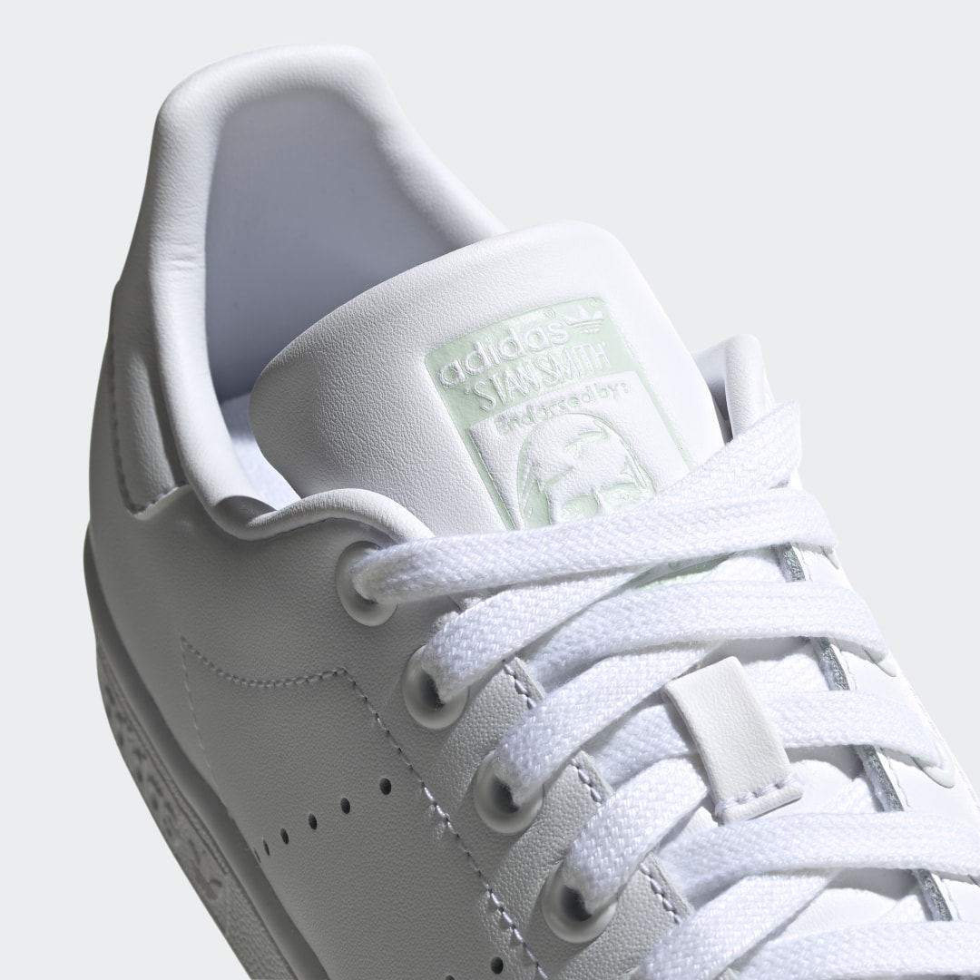adidas Stan Smith FY5407 04