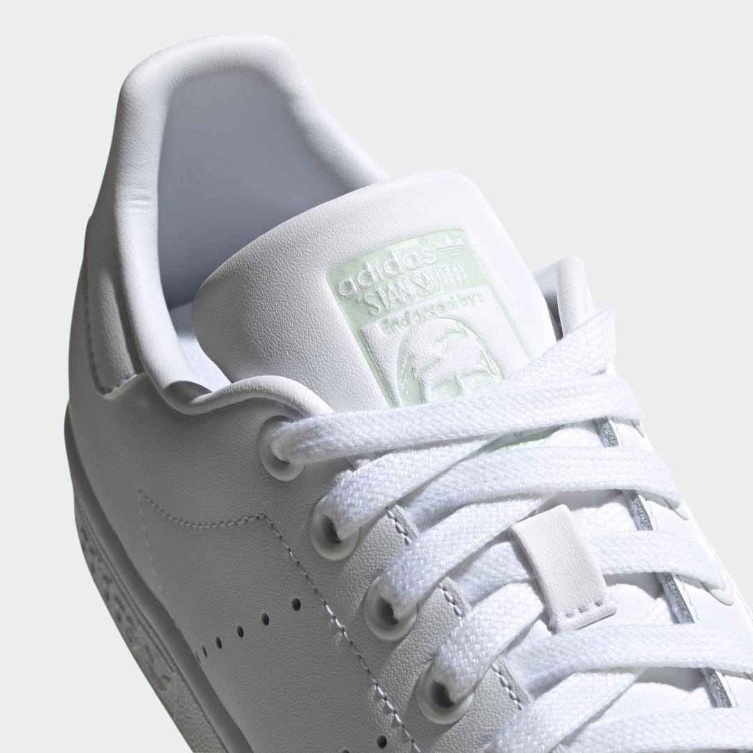 adidas Stan Smith FY5407 04