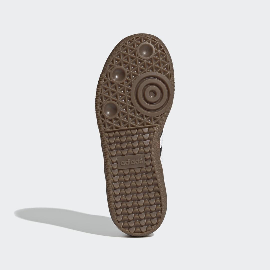 adidas Samba OG GZ8349 03