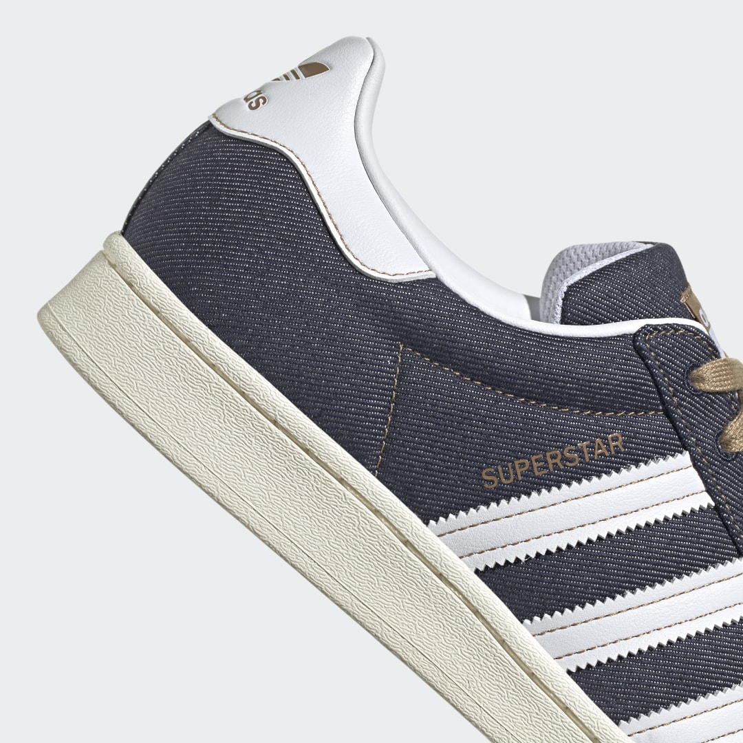 adidas Superstar GY2918 04