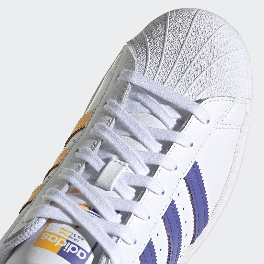 adidas Superstar FX5529 04