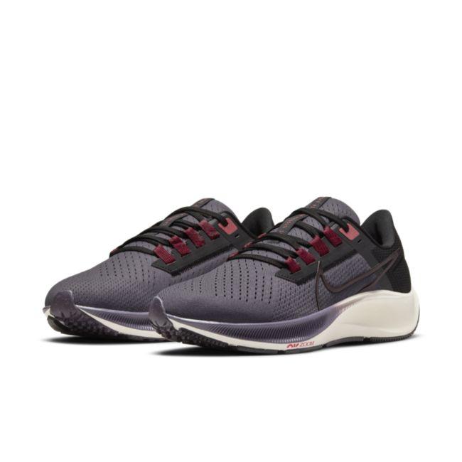 Nike Air Zoom Pegasus 38 CW7358-501 04