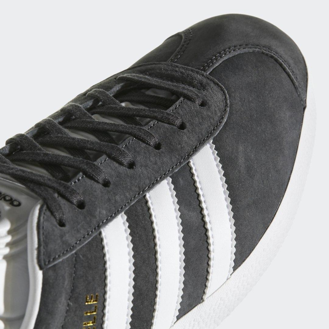 adidas Gazelle BB5480 05