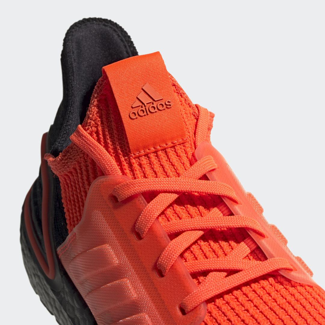 adidas Ultra Boost 19 G27131 04