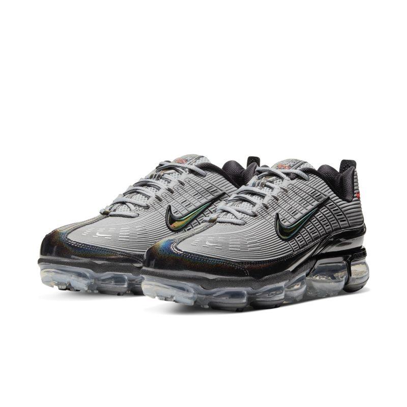 Nike Air VaporMax 360 CK2718-004 02