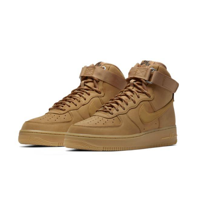 Nike Air Force 1 High '07 CJ9178-200 03