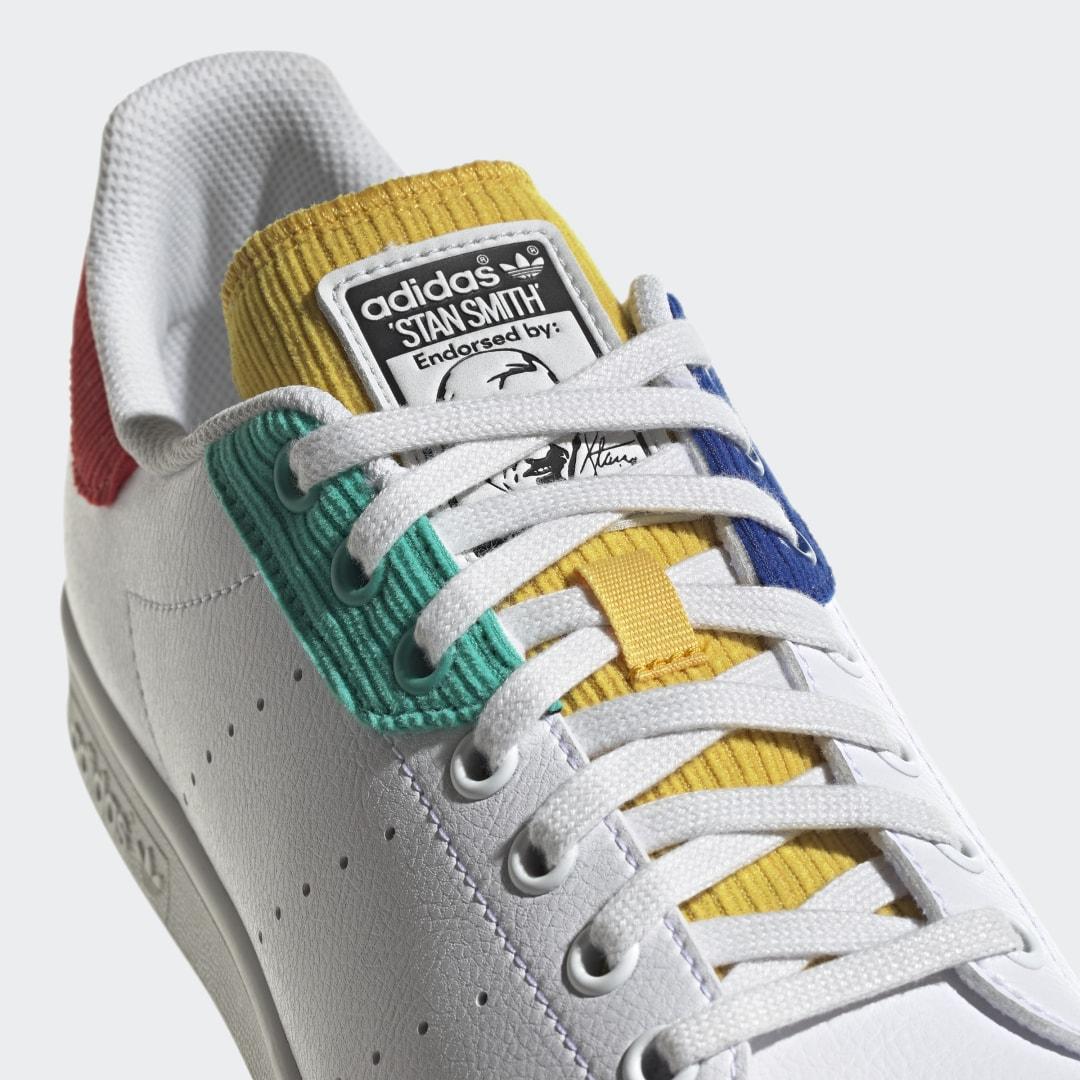 adidas Stan Smith H00329 04