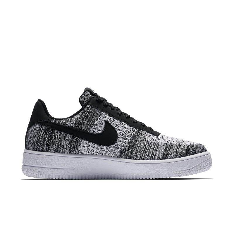 Nike Air Force 1 Flyknit 2.0  AV3042-001 03