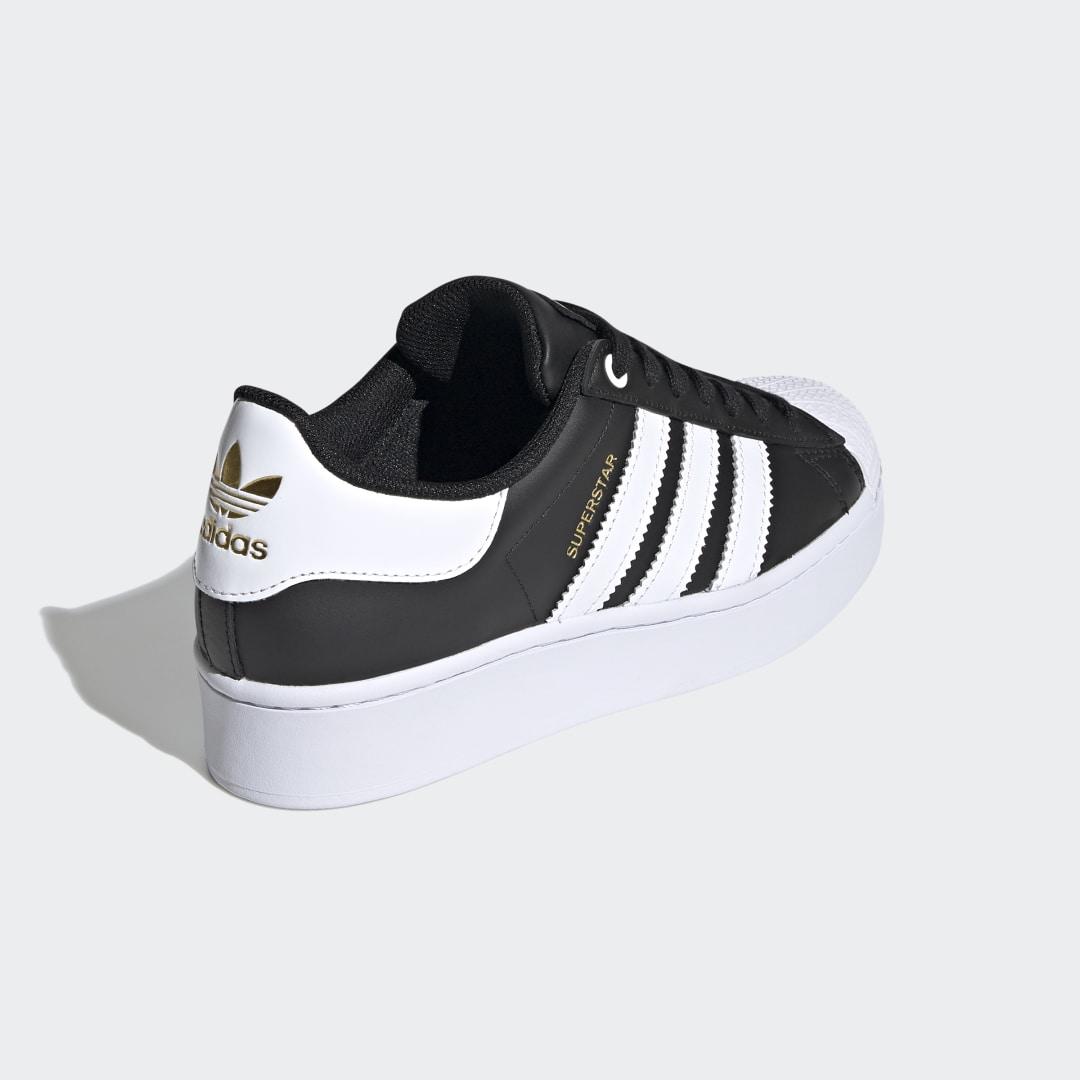 adidas Superstar Bold FV3335 02