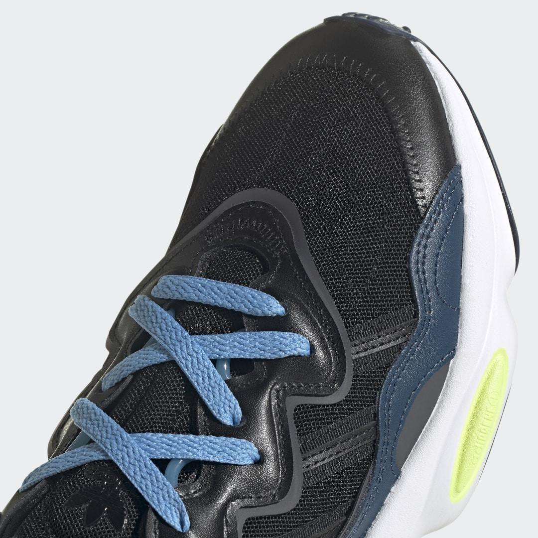 adidas Ozweego FX6057 04