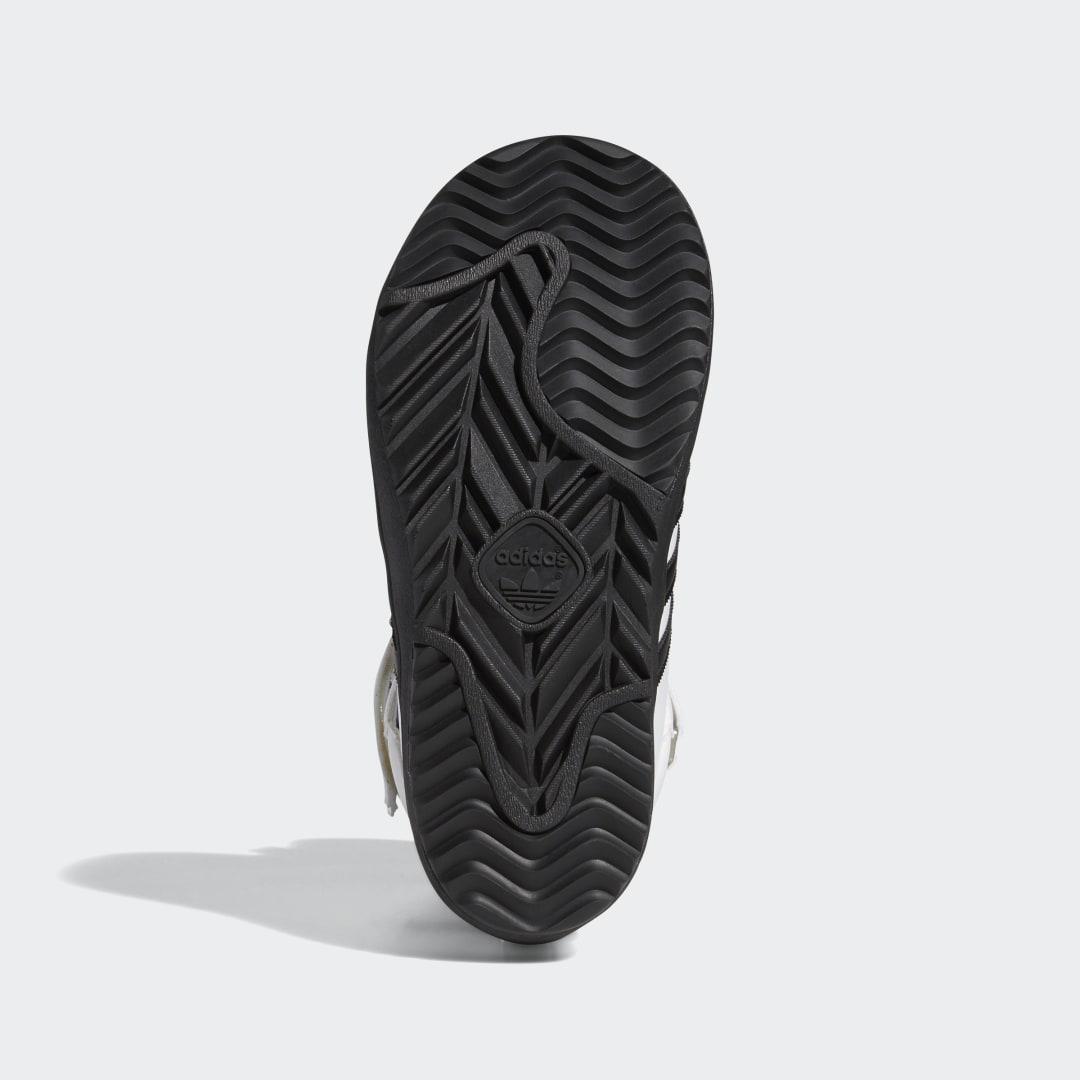 adidas Superstar ADV EG9590 03