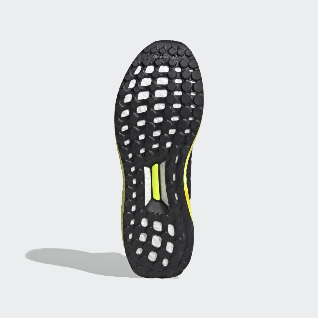 adidas Ultra Boost 4.0 DNA GZ8814 03
