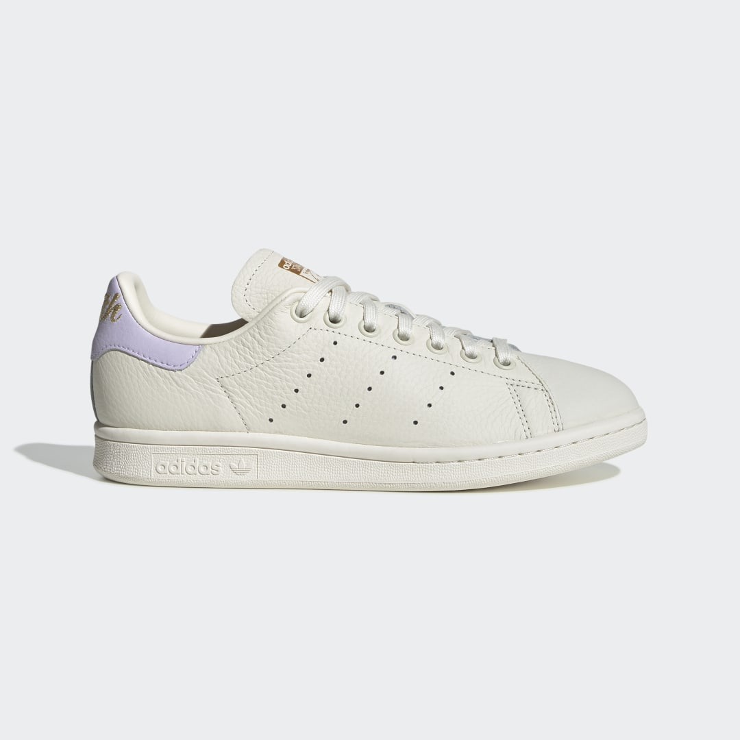 adidas Stan Smith EF6840 01