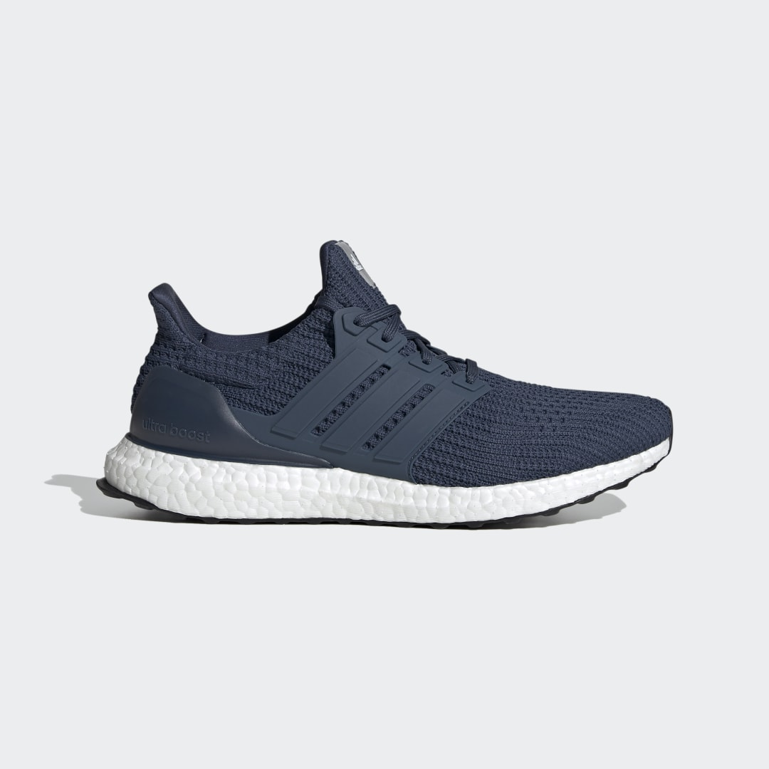 adidas Ultra Boost 4.0 DNA H05246 01