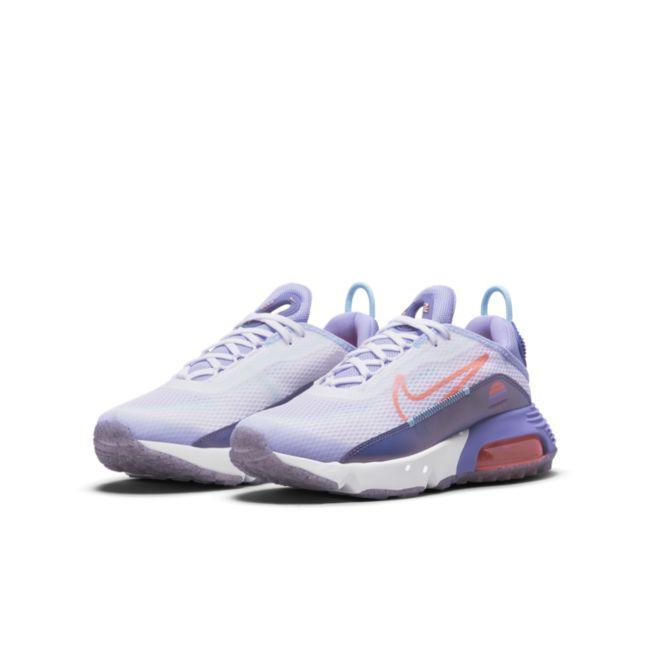 Nike Air Max 2090 SE DA2417-100 04
