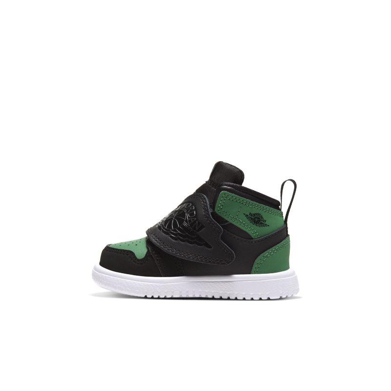 Sky Jordan 1 BQ7196-003