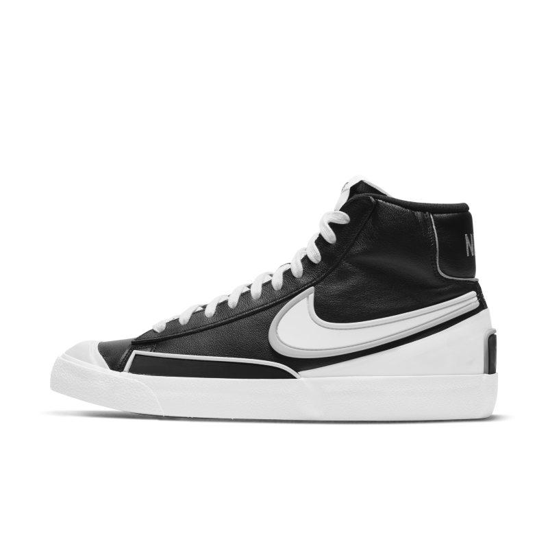 Nike Blazer Mid '77 Infinite DA7233-001 01