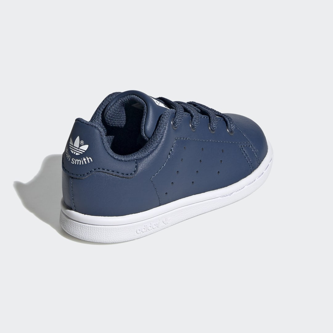 adidas Stan Smith EF4929 02
