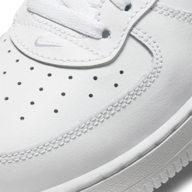 Nike Force 1 314193-117 04