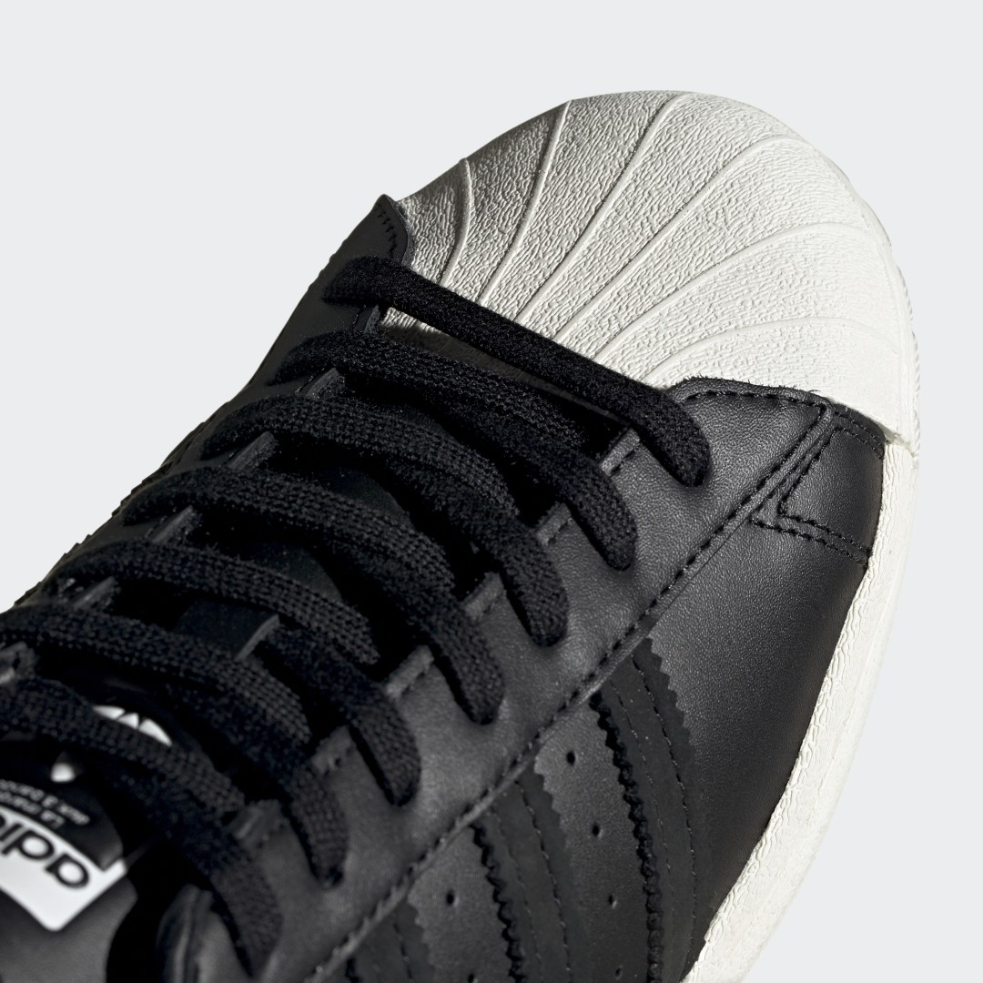 adidas Superstar FV2809 04