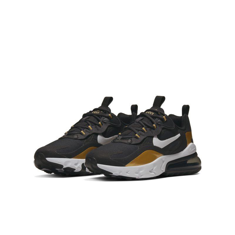 Nike Air Max 270 React BQ0103-005 04