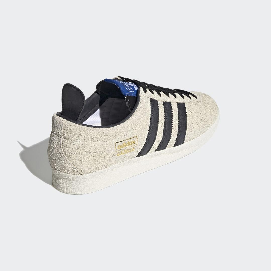 adidas Gazelle Vintage FX5488 02