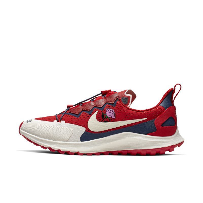 Nike x Gyakusou Zoom Pegasus 36