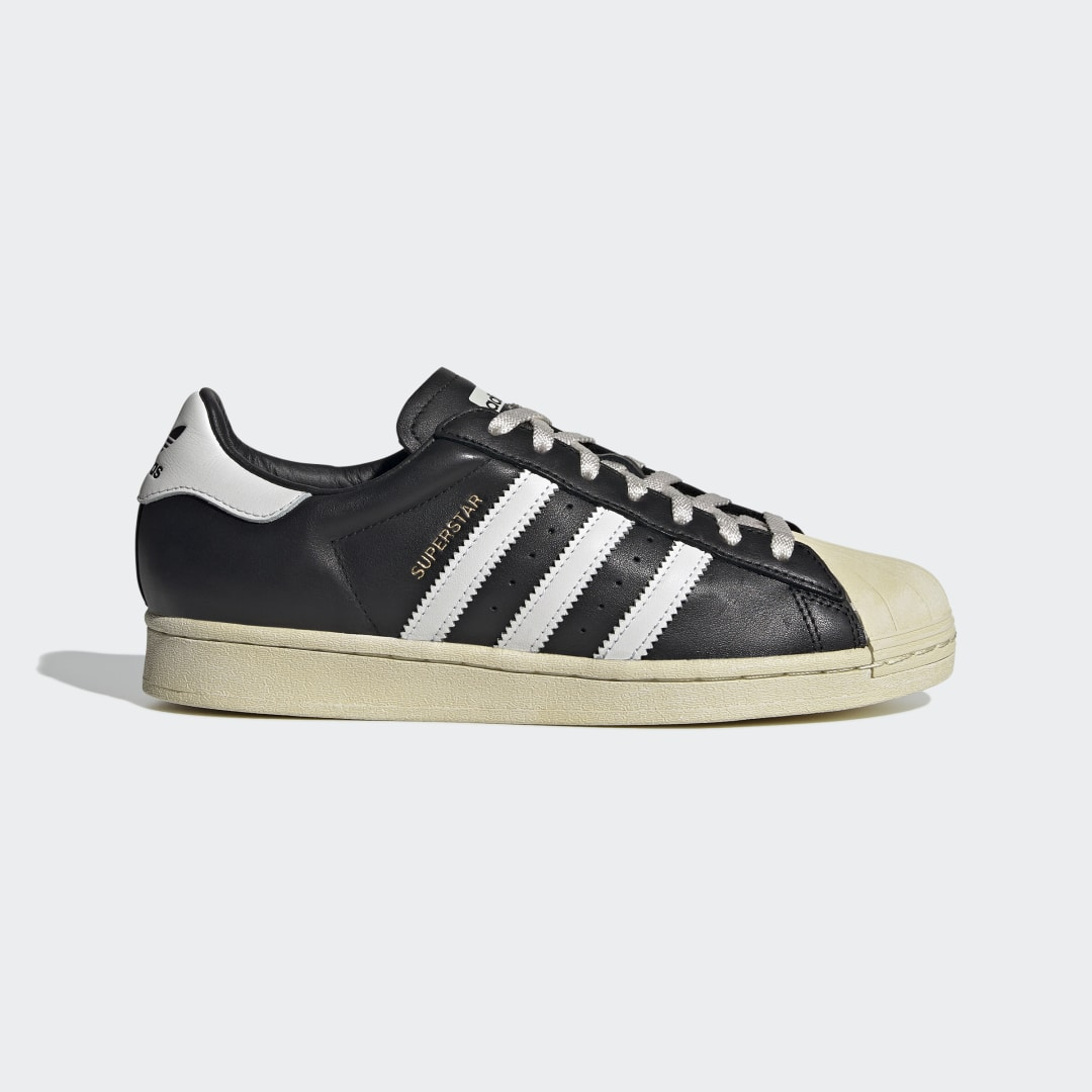 adidas Superstar FV2832