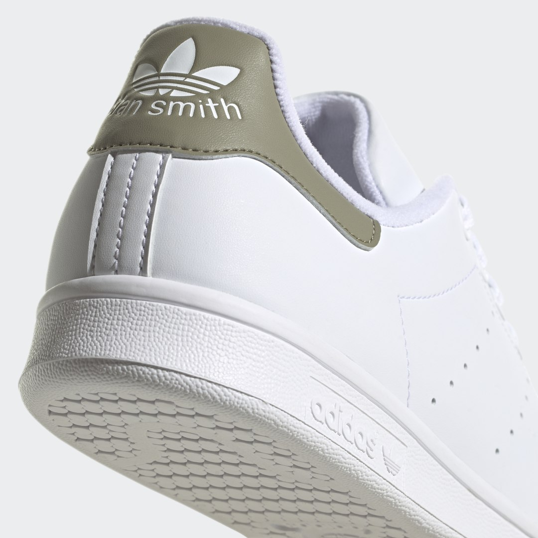 adidas Stan Smith GW6416 04