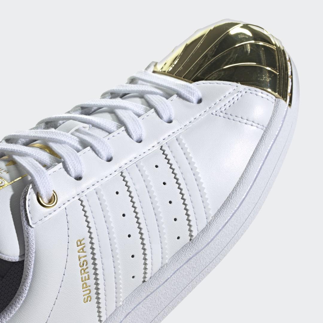 adidas Superstar Metal Toe FV3311 04
