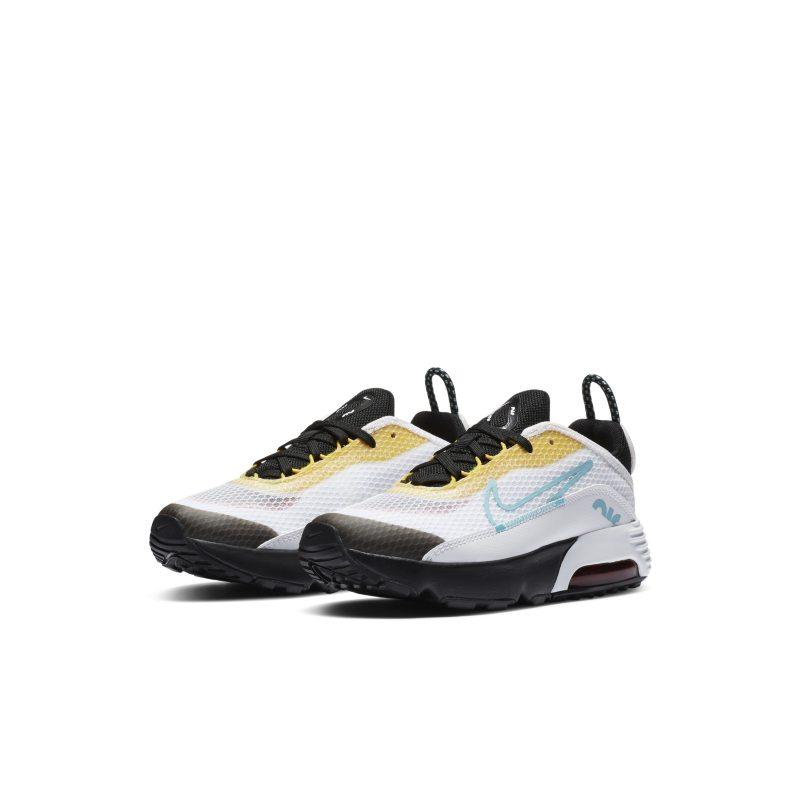 Nike Air Max 2090 CU2093-103 02