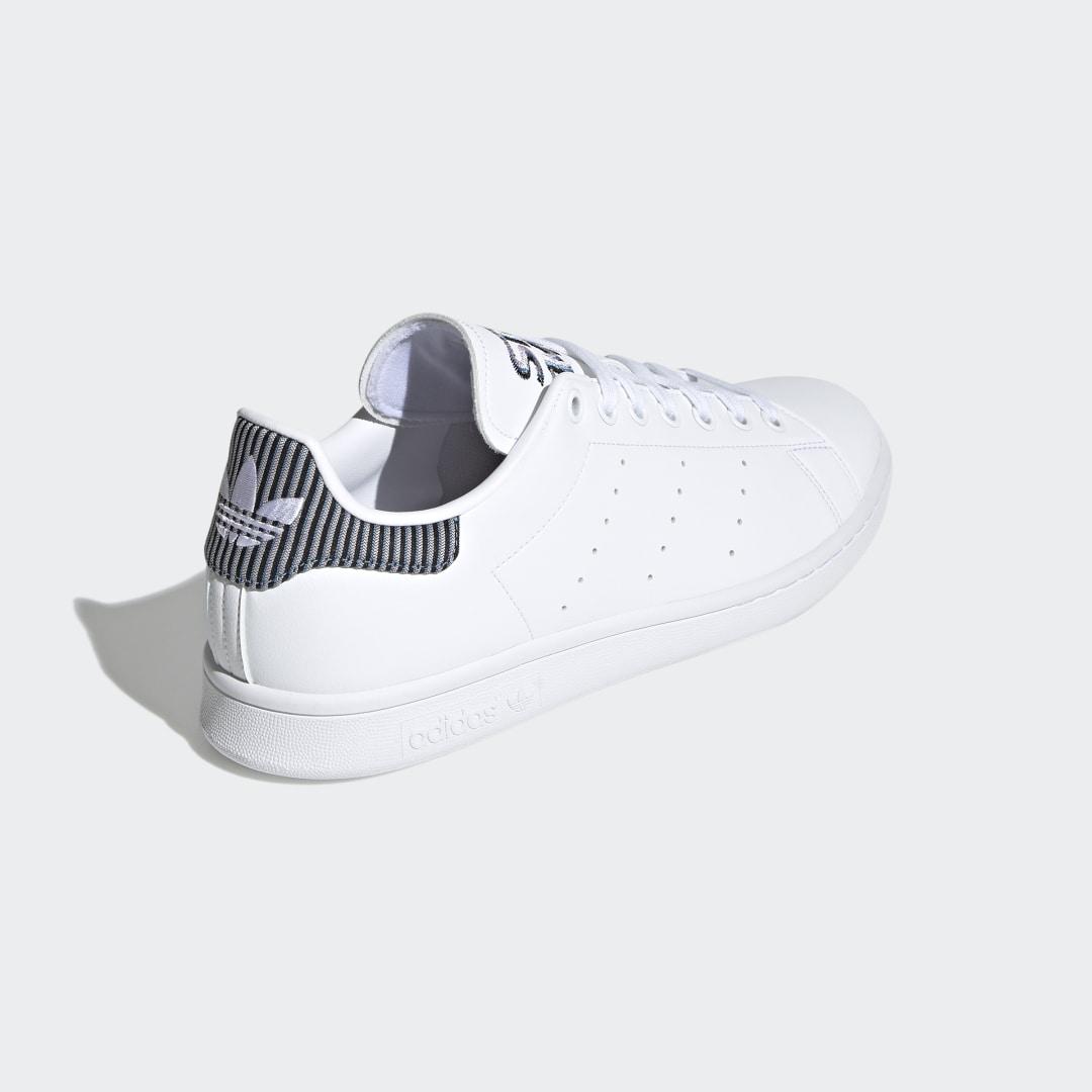 adidas Stan Smith H04333 02