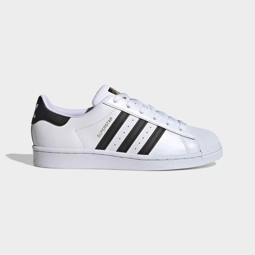 adidas Superstar FV3284 01