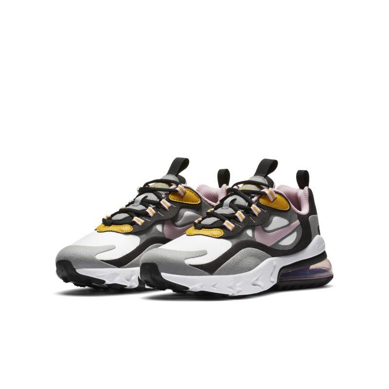 Nike Air Max 270 React BQ0103-017 04