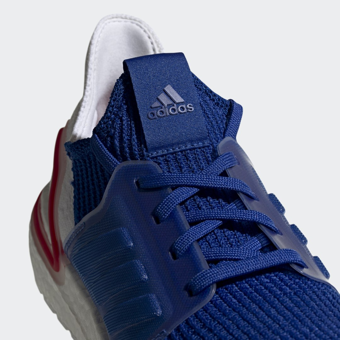 adidas Ultra Boost 19 EF1340 04
