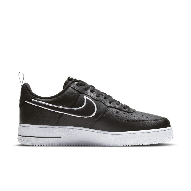 Nike Air Force 1 DH2472-001 03
