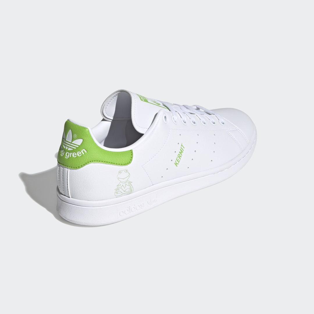 adidas Stan Smith FX5550 02