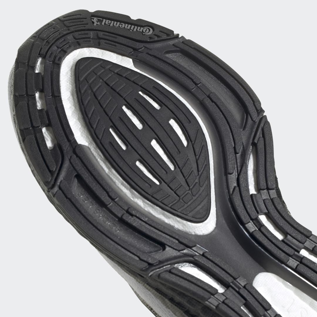 adidas Ultra Boost 21 S23708 05