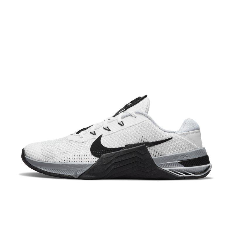 Nike Metcon 7 CZ8281-100 01