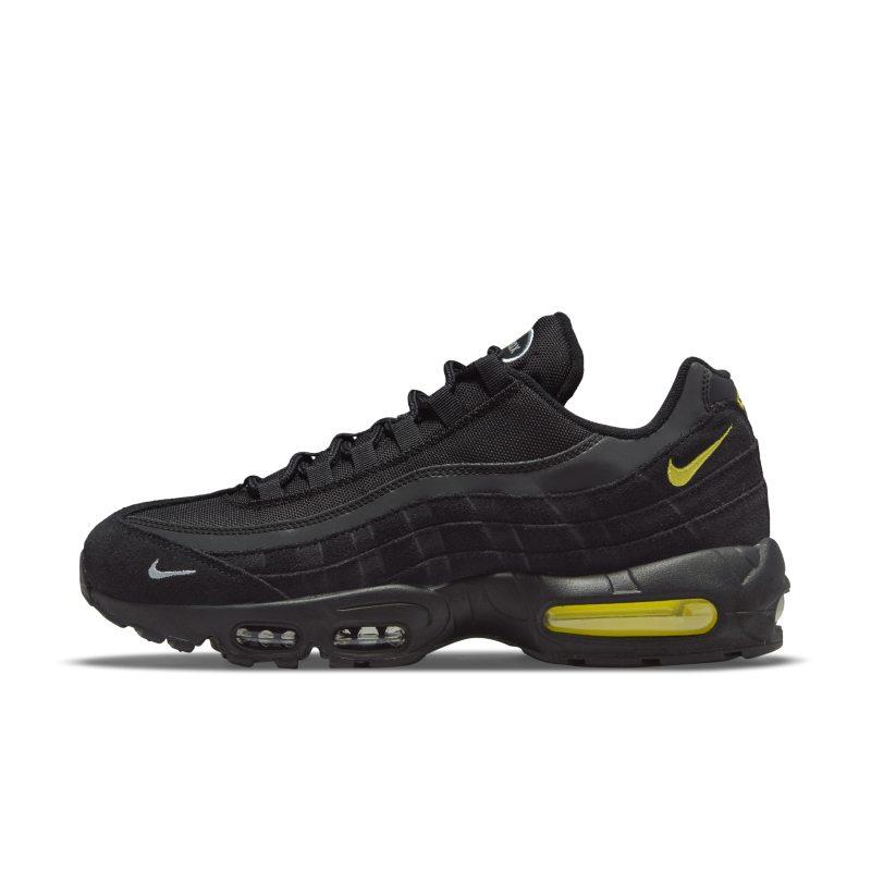 Nike Air Max 95 DO6704-001 01