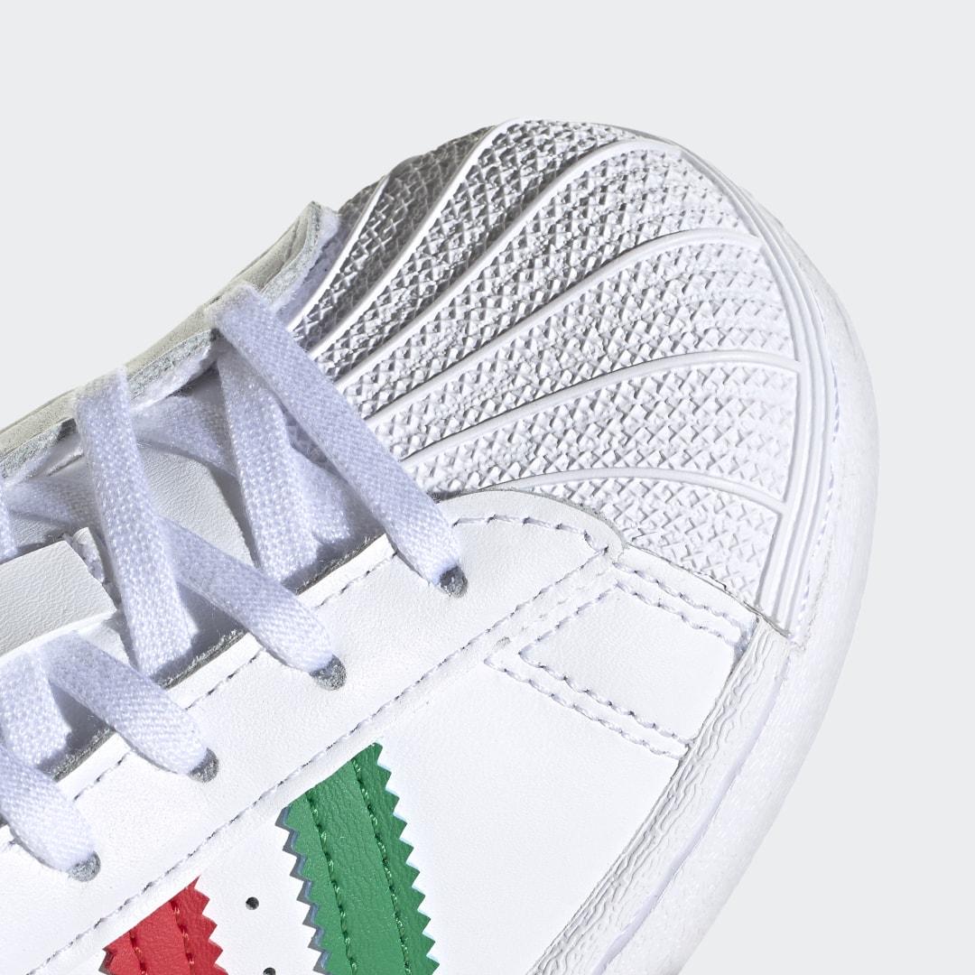 adidas Superstar FW5238 05