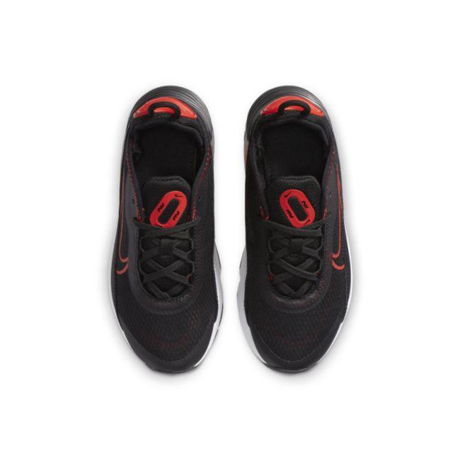 Nike Air Max 2090 CU2093-004 02