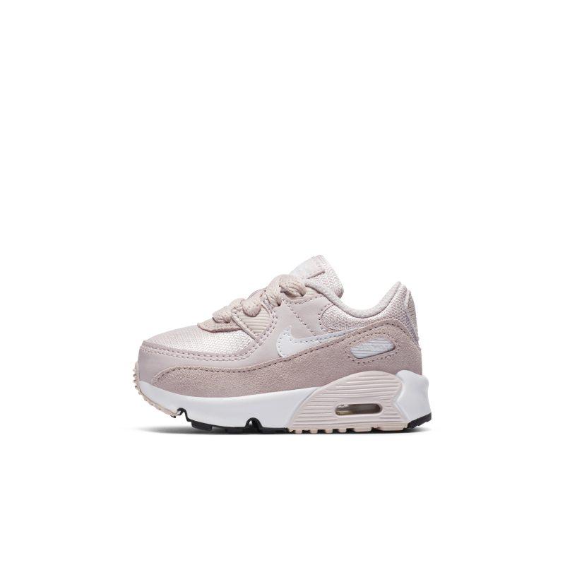 Nike Air Max 90 CD6868-600 01