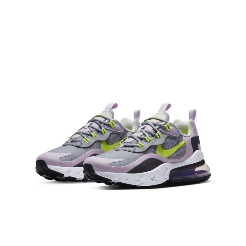 Nike Air Max 270 React BQ0103-010 02