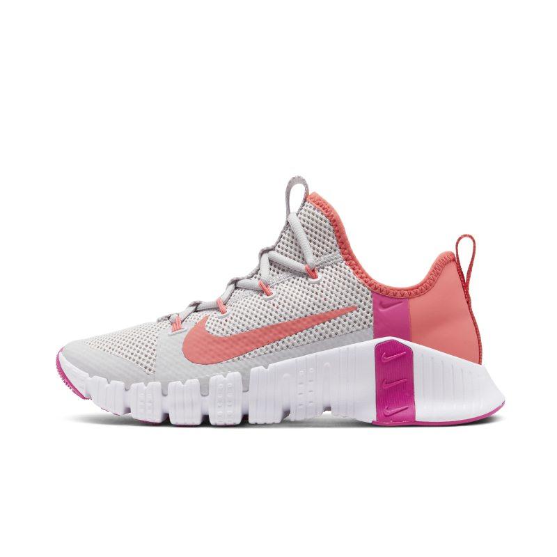 Nike Free Metcon 3 CJ6314-068 01