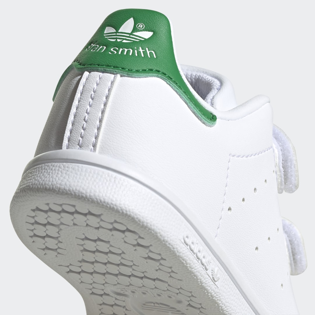 adidas Stan Smith FX7532 04