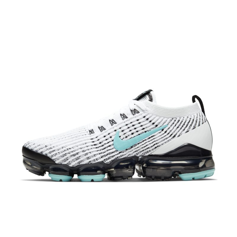 Nike Air VaporMax Flyknit 3  CT1274-100 01