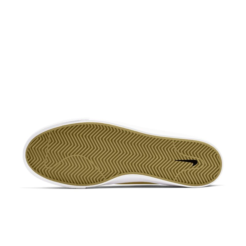 Nike SB Zoom Stefan Janoski RM AQ7475-700 02