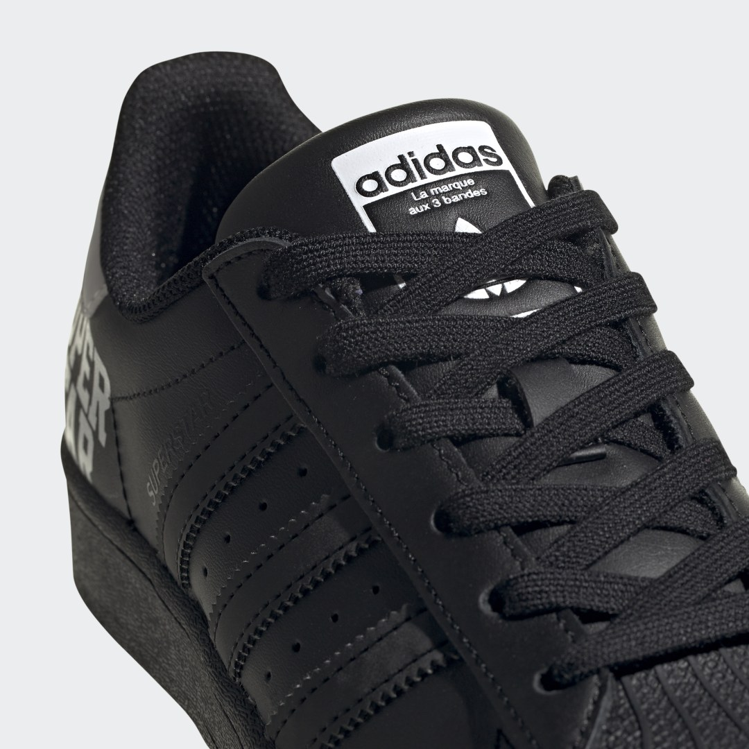 adidas Superstar FV3740 04